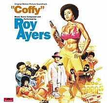 Music from the Original Motion Picture Coffy cover art.jpg