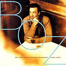 My Time - Boz Scaggs Anthology.jpg