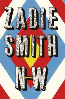 ZADIE SMITH NW EBOOK DOWNLOAD