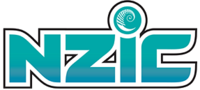 NZIC party logo.png