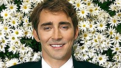 Ned from Pushing Daisies.jpg