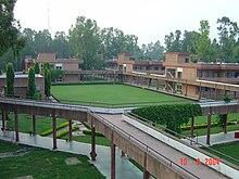 Top Colleges in Punjab