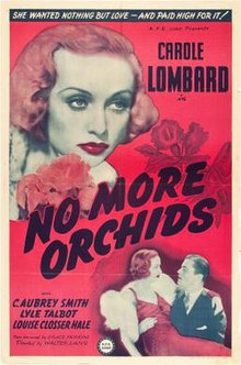No More Orchids FilmPoster.jpeg