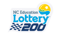 North Carolina Education Lottery 200 race logo.png