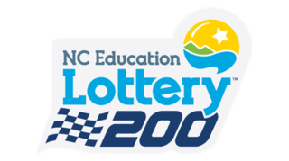 North Carolina Education Lottery 200 (Charlotte)