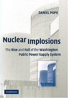 Nuclear Implosions.jpg