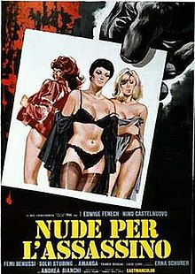Nude per l'assassino.jpg