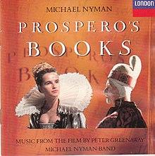 Nymanprosperosbooks.jpg