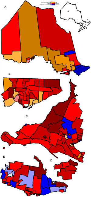Ontario1987.png