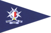 Pennant of the Malta Police Force.png