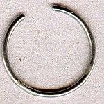 body piercing wikipedia