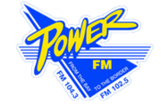 Power FM South Coast logo.png