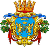 Coat of arms of Rapallo