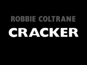 Cracker (UK TV series) - Image: Robcolcractit