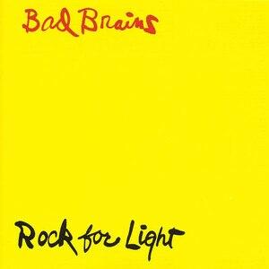 Rock for Light - Image: Rock for Light