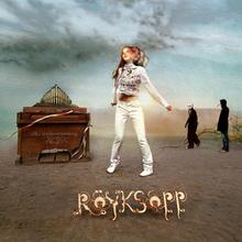 220px-Royksopp_-_The_Understanding.png