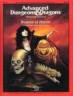 S1-4 TSR9209 Realms of Horror.jpg