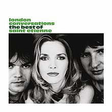 Saint etienne - london conversations.jpg
