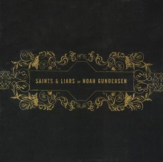 Saints & Liars - Image: Saints&Lairs NG