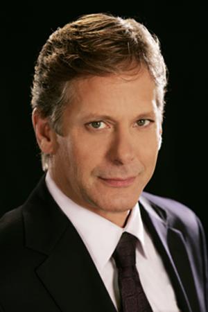 Craig Montgomery - Scott Bryce as Craig Montgomery
