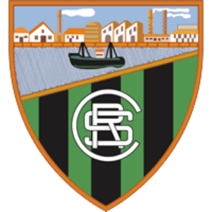 Sestao River Club - Image: Sestao River Club