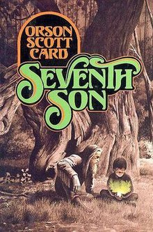 Seventh Son (film)