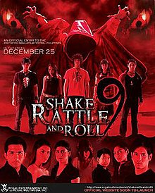 Shake, Rattle and Roll 9.jpg