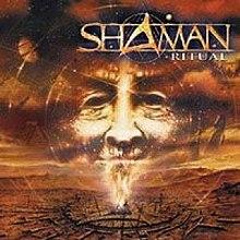 Shaman ritual.jpg