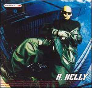 R. Kelly (album)