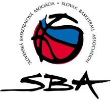 Slovak Basketball Association logo.png