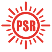 Socialist Party of Romania logo.png