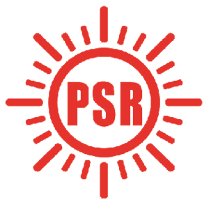 Romanian Socialist Party (present-day) - Image: Socialist Party of Romania logo