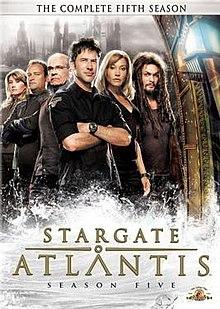 Stargate dating Romeo ja Juliet nopeus dating
