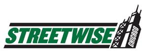 StreetWise - Image: Streetwiselogo