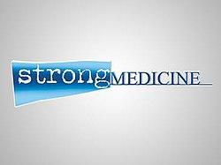 Forta Medicinlogo.jpg