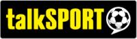Talksport logo.png
