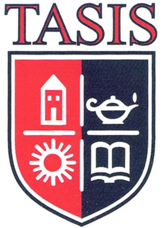American School in England - Image: Tasis