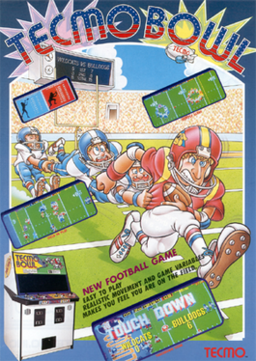 TecmoBowl arcadeflyer.png