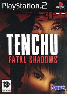 [Image: 220px-Tenchu_Fatal_Shadows.jpg]