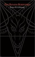 The Satanic Scriptures