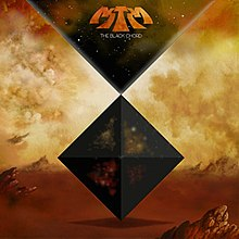 Vos derniers achats - Page 39 220px-The_Black_Chord_%28Astra_album_-_cover_art%29
