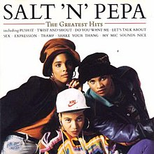 Salt n pepa sex noises