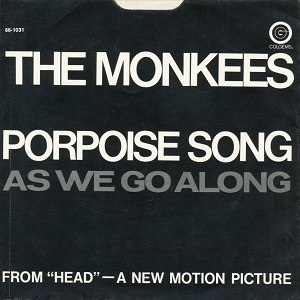 D w washburn wikivisually porpoise song theme from head image the monkees single 08 porpoise song fandeluxe Choice Image