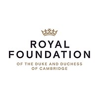 The Royal Foundation Logo.jpg