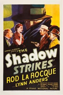 The Shadow Strikes FilmPoster.jpeg