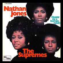 The Supremes - Nathan Jones (Germany).png