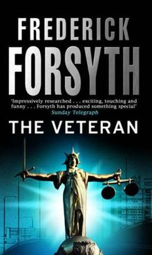 The Veteran - Forsyth - book cover.jpg