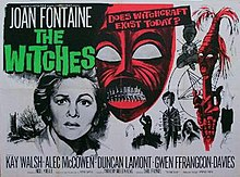 The Witches poster.jpg