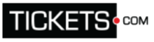 Tickets.com logo.png