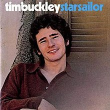 TimBuckley Starsailor.jpg